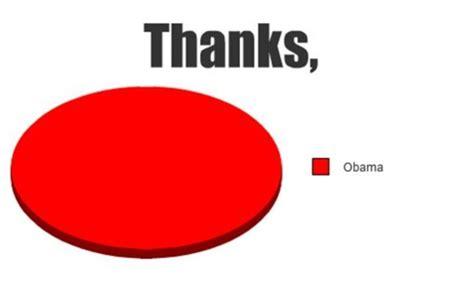 Know Your Meme Thanks Obama - image 597246 thanks obama know your meme