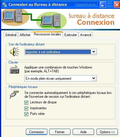 activer connexion bureau à distance windows 7 bureau a distance xp 28 images bureau distant pour qui