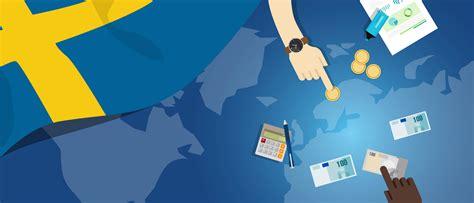 bezahlen kostenlos geld abheben  schweden bezahlennet