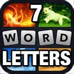 7 letters 4 pics 1 word 4 pics 1 word answers 7 letters 4 pics 1 word answers 22682