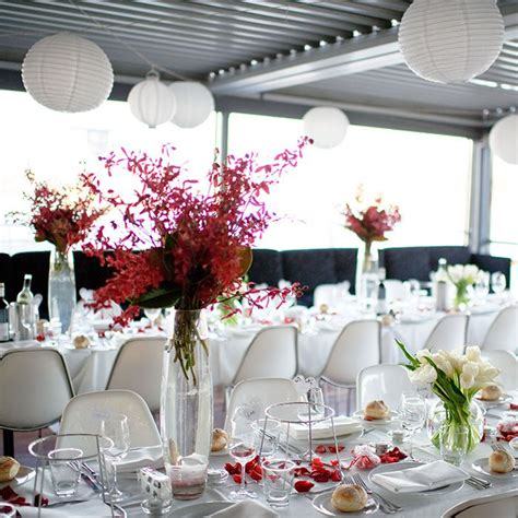 idees decoration mariage marie claire