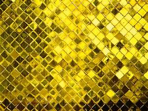 Gold Diamond Texture Free Stock Photo - Public Domain Pictures
