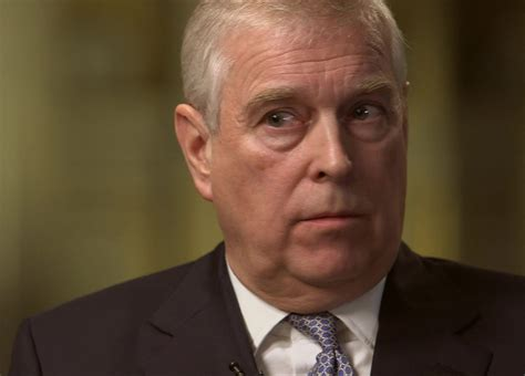Jeffrey Epsteins victim calls Prince Andrew revolting and ...