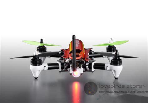 avis mini drone fpv comparatif des meilleurs ventes  test