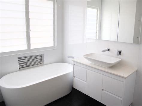 modern bathroom ideas on a budget small space furniture ideas modern bathroom renovation