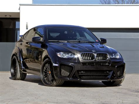 Bmw X6 Picture by Bmw X6 Wallpapers Pictures Images