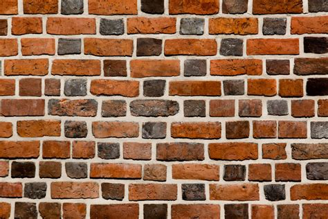 open brick wall how to find load bearing walls openplanned