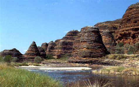 purnululu nationalpark wikiwand