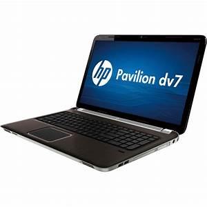 HP Pavilion Dv7-6c00tx Laptop Price