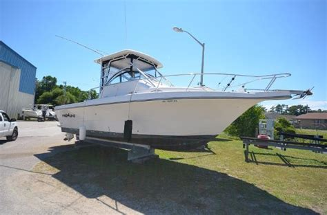 Boat Dealers Myrtle Beach by Pro Line Boats For Sale In North Myrtle Beach South Carolina