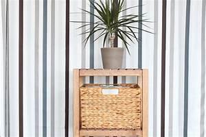 Ikea Regal Offen : ikea regal k rbe jetzt preisvorteil sichern news blog new swedish design ~ Markanthonyermac.com Haus und Dekorationen