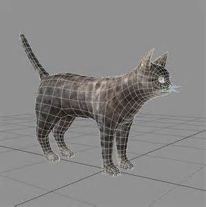 cat modeling c and cat modeling work actuarial outpost