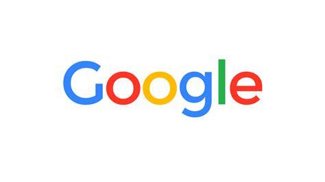 Gogole Images 雑学 豆知識 誰もが知っている有名企業の名前の由来 Naver まとめ