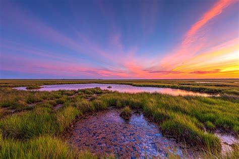 Of Land — Greg Molyneux Photography