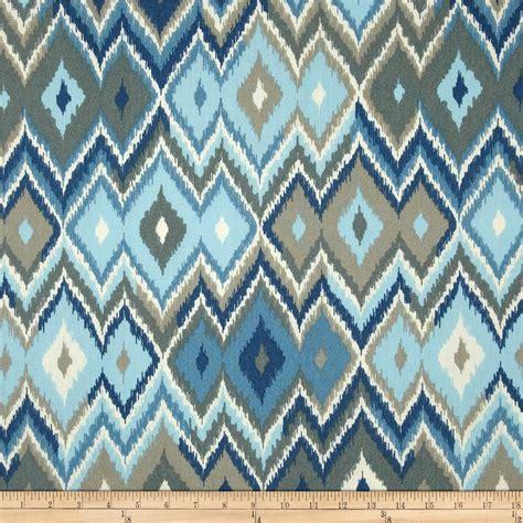 outdoor upholstery fabric swavelle mill creek indoor outdoor marva blue lake