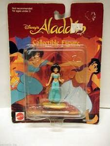 1000+ images about toy info on Pinterest | Aladdin, Action ...