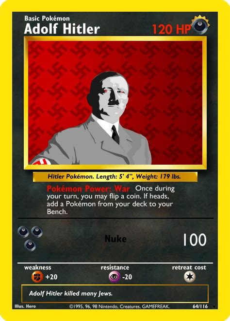 We did not find results for: My Custom Made Pokémon Cards - User-created Pokémon - Pokemon Card Maker Forum