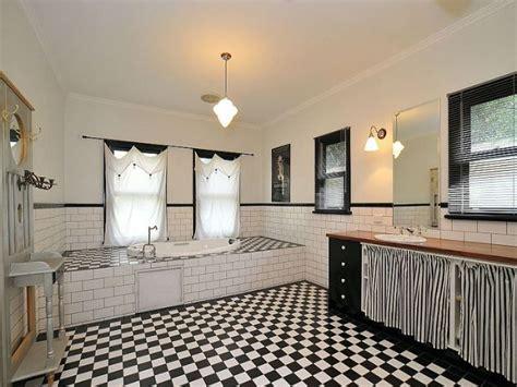 deco bathroom style guide deco bathroom tile design deco bathroom design