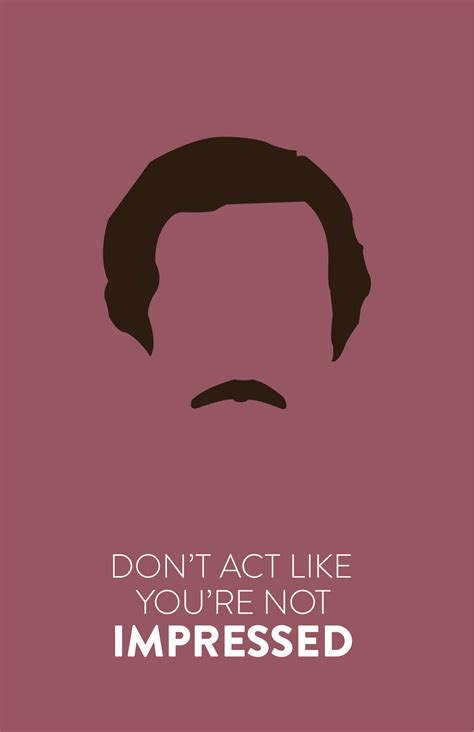 the minimalist movie minimalist movie posters hayley lane