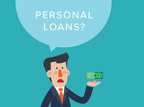 What Is A Personal Loan & How To Get One From Money View