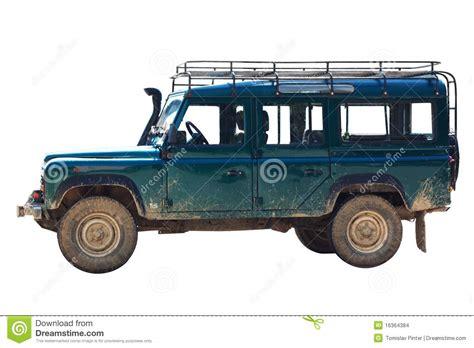 african safari jeep image gallery sarfari jeep