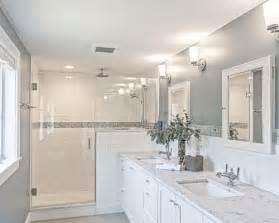 craftsman style bathroom ideas best craftsman bathroom design ideas remodel pictures houzz