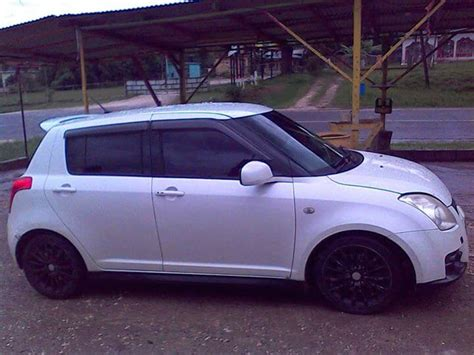 how to learn about cars 2006 suzuki swift transmission control 2006 suzuki swift for sale in jamaica