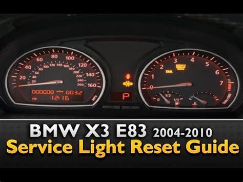 bmw service lights bmw z4 warning lights guide uk www lightneasy net