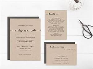 editable wedding invitation free download yaseen for With wedding invitations 2 pages