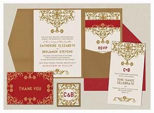 royal jaipur collection indian wedding invitations With the wedding invitation cards jaipur rajasthan
