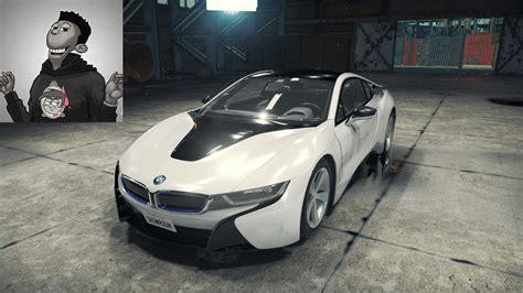 car mechanic simulator 2018 mods