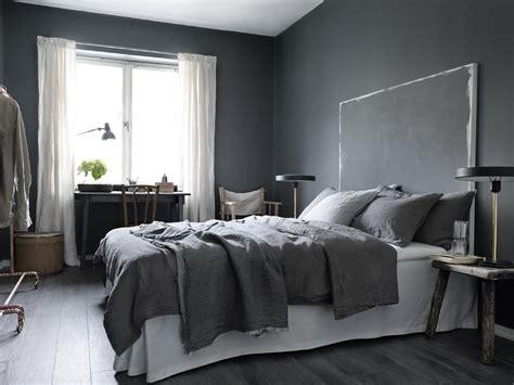 couleur mur chambre couleurs profondes pour ambiance feutrée aventure déco