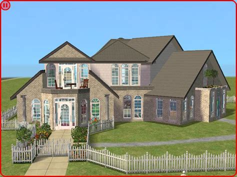 sim mansion photo gallery 1000 images about sims houses on my sims the