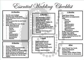 basic wedding checklist 11 basic wedding checklist pay stub template