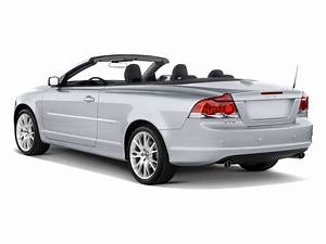 2010 Volvo C70 Reviews And Rating