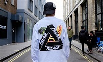 Why Palace is More Than Just Another Hype Brand   Highsnobiety