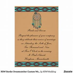 51 best images about native american wedding on pinterest With native american wedding ceremony readings
