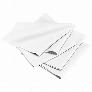 Serviette De Table Tissu Pas Cher : serviette de table pas cher ustensiles de cuisine ~ Teatrodelosmanantiales.com Idées de Décoration