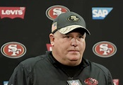 Chip Kelly will be remembered as a failed NFL coach. In ...