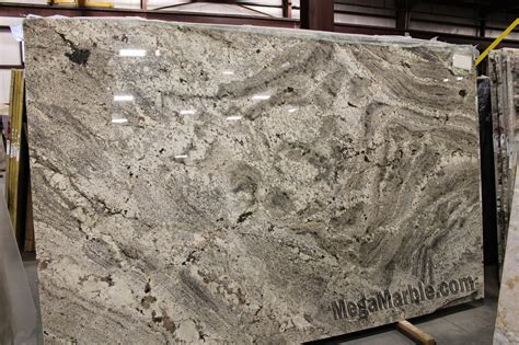 new granite and marble slab arrivals in nj countertops nj
