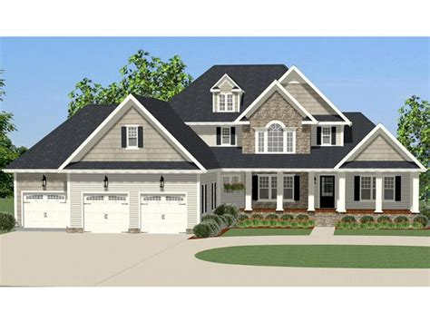 traditional two story house plans traditional house plans two story traditional home plan 067h 0054 at www thehouseplanshop com