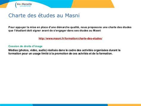 bureau virtuel amu master de négociation internationale et interculturelle