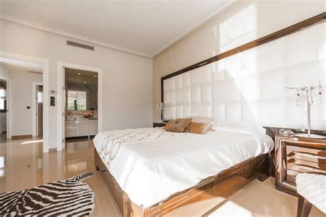 Wohlfühlfarben Fürs Schlafzimmer by Farben F 252 Rs Schlafzimmer Diese Wohlf 252 Hlfarben Sind Ideal