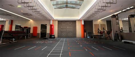 salle de sport one issy les moulineaux cmg sports club