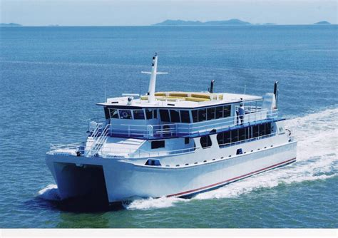 Apollo Duck Passenger Boats For Sale by Boats For Sale Australia Boats For Sale Used Boat Sales