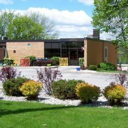 preschools in brookfield wi eichers get quote child care amp day care 21200 w 840