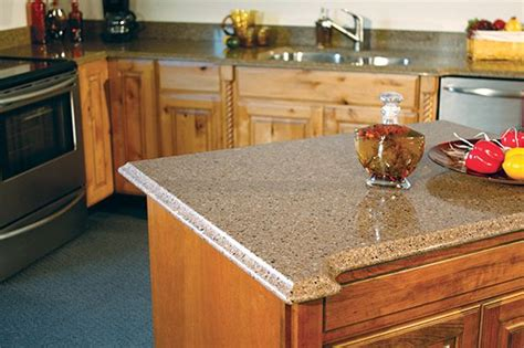 Quartz Countertops Are A Great Way To Add Beauty To Any
