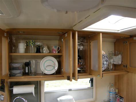 plate  mug racks coachman caravans caravan talk