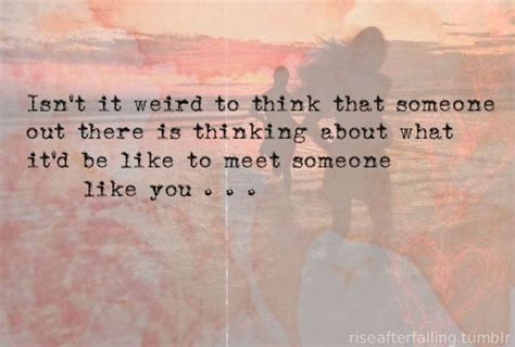 love people cute quote life text edits quotes weird