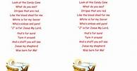 Candy Cane Poem Free Printable.pdf   Candy cane poem ...